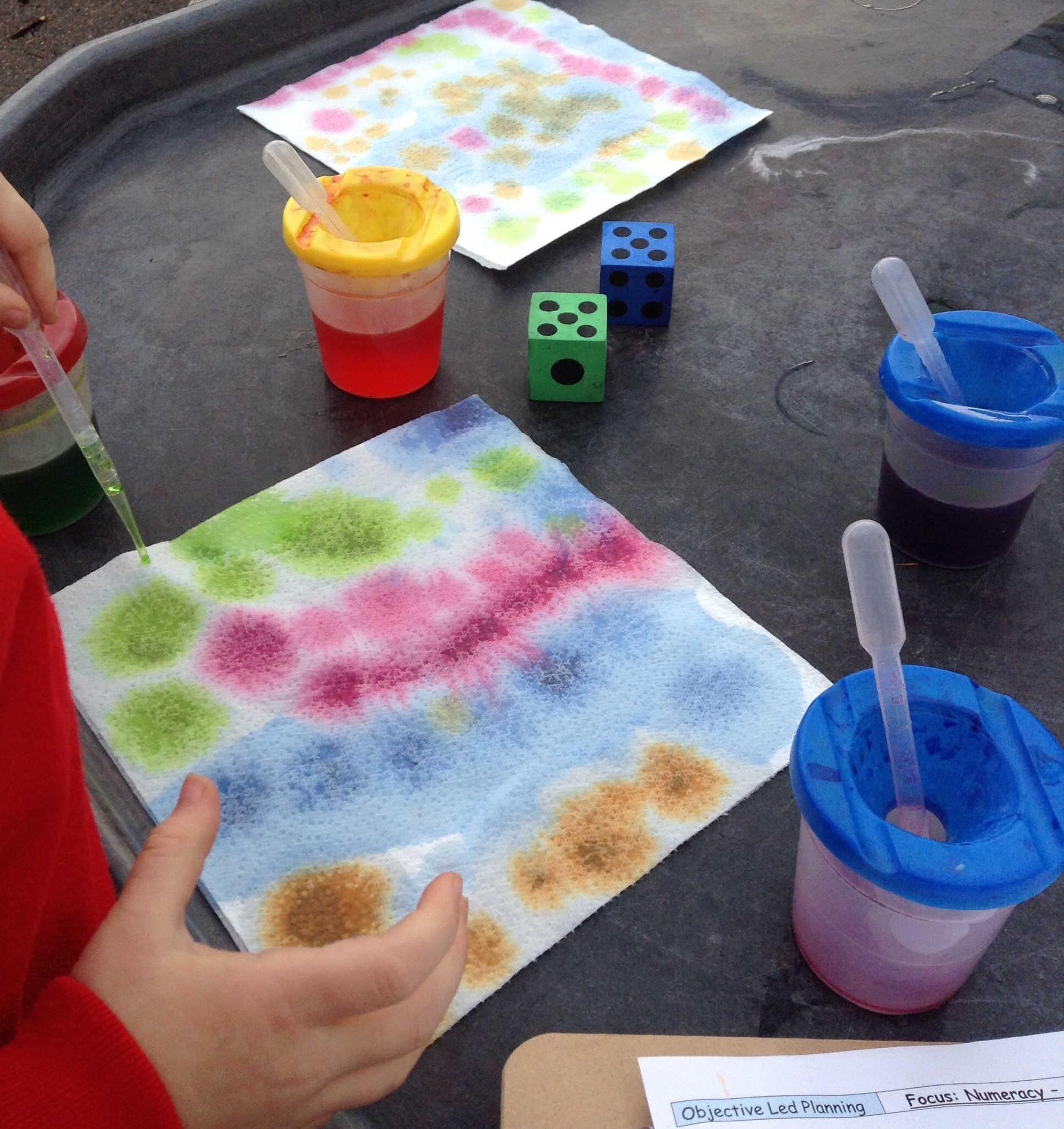 Engaging Amp Colourful Addition Activities Rock My Classroom